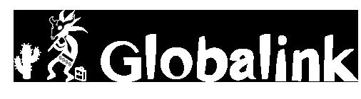 株式会社globalink(グローバリンク)/日本人・外国人労働派遣会社